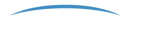Clearbridge Branding Agency